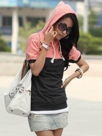 (для парней) дешевая одежда из Кореи 8fba2355f6c